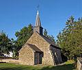 Fennange, Kapelle 01.jpg