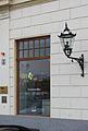 Fenster Höfe am Brühl.JPG