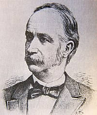 Ferdinand Bojakovský (1832-1896).jpg