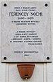 Ferenczy Noémi FalkMiksau1820.jpg