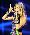 Fergie 2011.jpg