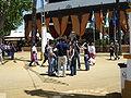 FeriaJerez2008-183.jpg