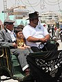 Feria de Mayo, Torrevieja 2010 (4594122403).jpg