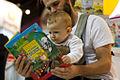 Feria del libro (7107312599).jpg