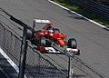 Fernando Alonso (6196041042).jpg