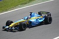 Fernando Alonso 2004 Canada.jpg
