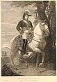 Fernando VII rey de España (BM 1858,0417.912).jpg