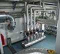 Fernheizkraftwerk Inzersdorf Verteilnetz.JPG