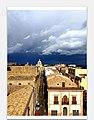 Ferrandina, Regione Basilicata.03.jpg