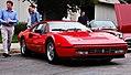 Ferrari 328 GTB Front.jpg