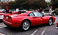 Ferrari 328 GTB Right Side.jpg