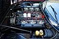 Ferrari 365 GTC 4 Motor.jpg