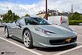Ferrari 458 Italia - Flickr - Alexandre Prévot (5).jpg