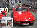 Ferrari Testarossa - Johnny Hallyday 002.jpg