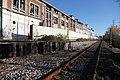 Ferrovia Saronno - Seregno 11-2010 - panoramio (8).jpg