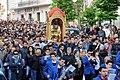 Festa di maggio della Madonna di Viggiano.jpg