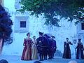 Festa renascentista no Palácio Nacional de Sintra (6).jpg