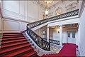 Festetics Palace staircase.jpg
