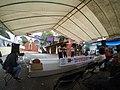Festival Xantolo en Xalapa 01.jpg