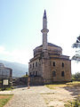 Fethiye Mosque side view.jpg