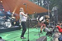 Feuertal 2013 Fiddler's Green 003.JPG