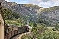 Ffestiniog Railway (22390410674).jpg