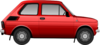Fiat126p.png