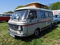 Fiat 238 thumbnail