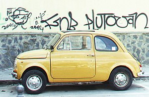 Fiat 500 at home.jpg
