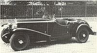 Fiat 525 SS 1928.jpg