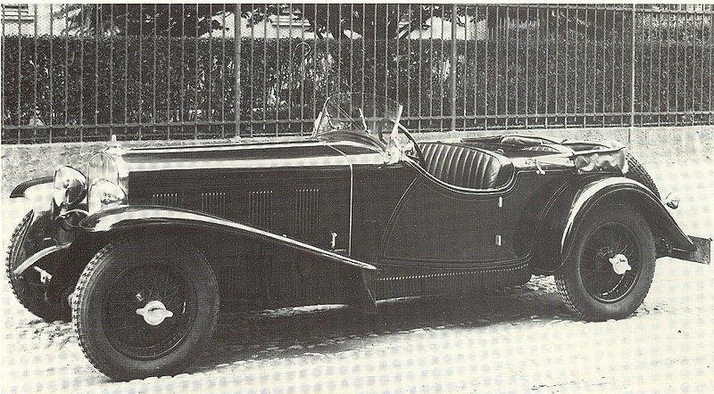 800px-Fiat_525_SS_1928.jpg