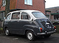Fiat 600 Multipla (11354345963).jpg