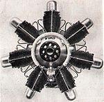 Fiat A.55 HP 320.jpg