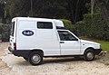 Fiat Fiorino furgone Buffetti.jpg