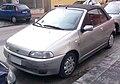 Fiat Punto Cabrio.jpg