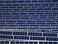 Field of Solar Panels near Ogwell.jpg