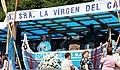 Fiestas del Carmen de Revilla de Camargo 02.jpg