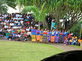 Fiji dancers (7755078318) (2).jpg