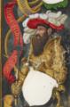 Filipe, Duque de Borgonha - The Portuguese Genealogy (Genealogia dos Reis de Portugal).png