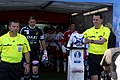 Final of the 2011–12 Austrian Cup (01).jpg