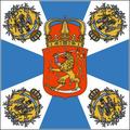 Finnischen Jääkärilippu.png