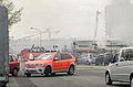 Fire in a tire depot - 2012 April 27th - Mörfelden-Walldorf -4.jpg