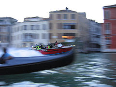 Fireboat in venice rushing to action.jpg