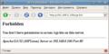 Firefox screenshot-HTTP error 403.png