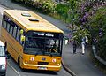 First 68571 BG57ZGJ (14943959203).jpg