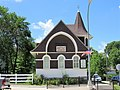 First Baptist Church - Battle Lake, Minnesota.jpg