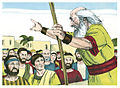 First Book of Samuel Chapter 10-2 (Bible Illustrations by Sweet Media).jpg
