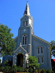 First Church 1793.jpg