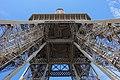 First Floor @ Eiffel Tower @ Paris (34429798153).jpg