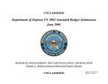 Fiscal Year 2002 DARPA budget.pdf